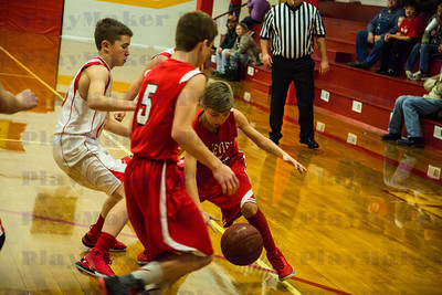 12-6-17 Belleview vs Valley 7th-8th grade boys basketball (21)