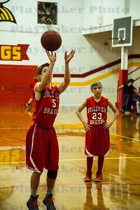 12-6-17 Belleview vs Valley 7th-8th grade boys basketball (6)
