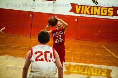 12-6-17 Belleview vs Valley 7th-8th grade boys basketball (17)