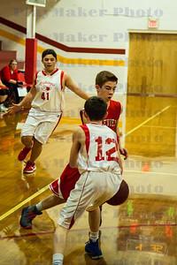 12-6-17 Belleview vs Valley 7th-8th grade boys basketball (9)