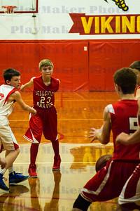12-6-17 Belleview vs Valley 7th-8th grade boys basketball (24)