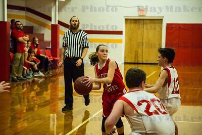 12-6-17 Belleview vs Valley 7th-8th grade boys basketball (45)