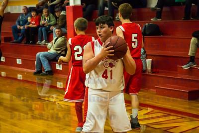 12-6-17 Belleview vs Valley 7th-8th grade boys basketball (23)