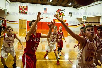 12-6-17 Belleview vs Valley 7th-8th grade boys basketball (40)