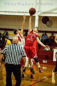 12-6-17 Belleview vs Valley 7th-8th grade boys basketball (2)