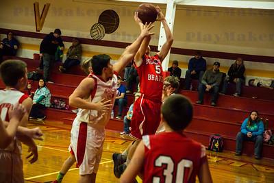 12-6-17 Belleview vs Valley 7th-8th grade boys basketball (42)