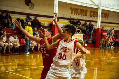 12-6-17 Belleview vs Valley 7th-8th grade boys basketball (36)
