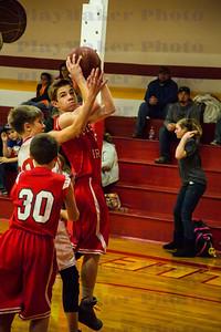 12-6-17 Belleview vs Valley 7th-8th grade boys basketball (3)