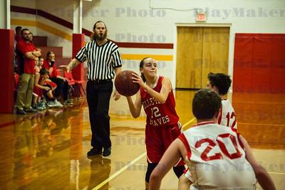 12-6-17 Belleview vs Valley 7th-8th grade boys basketball (46)