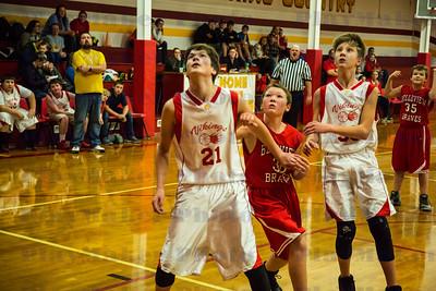 12-6-17 Belleview vs Valley 7th-8th grade boys basketball (26)