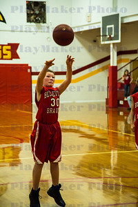 12-6-17 Belleview vs Valley 7th-8th grade boys basketball (44)