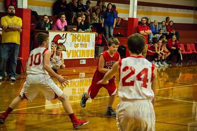 12-6-17 Belleview vs Valley 7th-8th grade boys basketball (31)