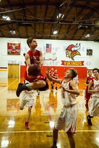 12-6-17 Belleview vs Valley 7th-8th grade boys basketball (28)