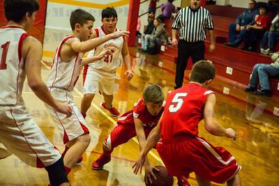 12-6-17 Belleview vs Valley 7th-8th grade boys basketball (22)