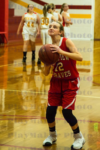 12-6-17 Belleview vs Valley 7th-8th grade girls basketball (18)