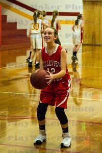12-6-17 Belleview vs Valley 7th-8th grade girls basketball (17)
