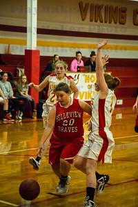 12-6-17 Belleview vs Valley 7th-8th grade girls basketball (38)