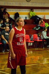 12-6-17 Belleview vs Valley 7th-8th grade girls basketball (28)