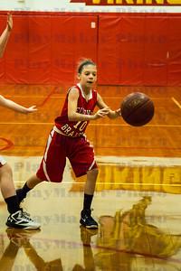 12-6-17 Belleview vs Valley 7th-8th grade girls basketball (44)