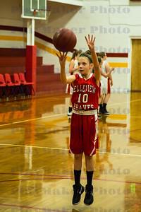 12-6-17 Belleview vs Valley 7th-8th grade girls basketball (12)