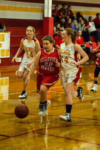 12-6-17 Belleview vs Valley 7th-8th grade girls basketball (37)