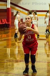 12-6-17 Belleview vs Valley 7th-8th grade girls basketball (7)