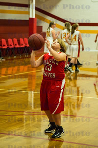 12-6-17 Belleview vs Valley 7th-8th grade girls basketball (4)