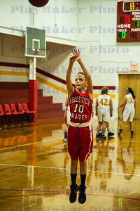 12-6-17 Belleview vs Valley 7th-8th grade girls basketball (11)