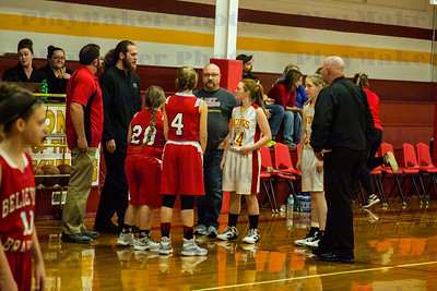 12-6-17 Belleview vs Valley 7th-8th grade girls basketball (29)