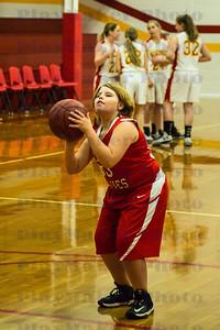 12-6-17 Belleview vs Valley 7th-8th grade girls basketball (1)