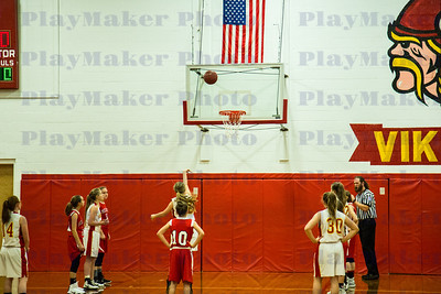 12-6-17 Belleview vs Valley 7th-8th grade girls basketball (35)