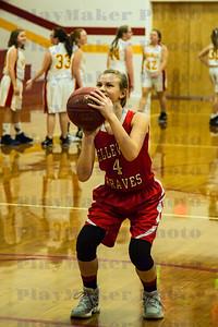 12-6-17 Belleview vs Valley 7th-8th grade girls basketball (24)