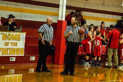 12-6-17 Belleview vs Valley 7th-8th grade girls basketball (32)