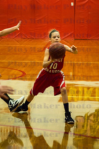 12-6-17 Belleview vs Valley 7th-8th grade girls basketball (43)