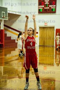 12-6-17 Belleview vs Valley 7th-8th grade girls basketball (23)