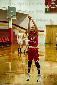 12-6-17 Belleview vs Valley 7th-8th grade girls basketball (20)