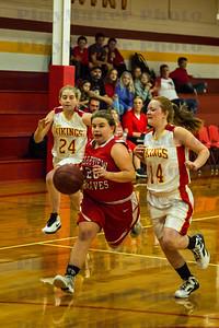 12-6-17 Belleview vs Valley 7th-8th grade girls basketball (36)