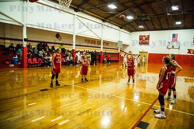 12-6-17 Belleview vs Valley 7th-8th grade girls basketball (27)