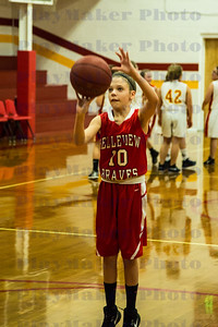 12-6-17 Belleview vs Valley 7th-8th grade girls basketball (10)