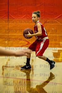12-6-17 Belleview vs Valley 7th-8th grade girls basketball (42)