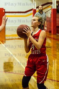 12-6-17 Belleview vs Valley 7th-8th grade girls basketball (46)