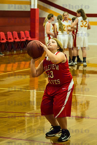 12-6-17 Belleview vs Valley 7th-8th grade girls basketball (2)