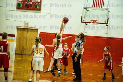 12-6-17 Belleview vs Valley 7th-8th grade girls basketball (34)