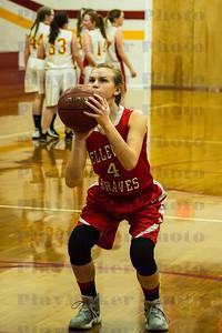 12-6-17 Belleview vs Valley 7th-8th grade girls basketball (21)