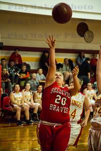 12-6-17 Belleview vs Valley 7th-8th grade girls basketball (41)