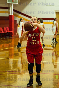 12-6-17 Belleview vs Valley 7th-8th grade girls basketball (8)