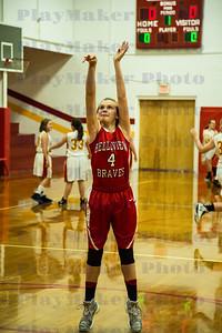 12-6-17 Belleview vs Valley 7th-8th grade girls basketball (26)