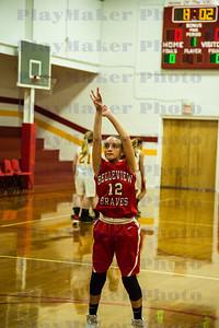 12-6-17 Belleview vs Valley 7th-8th grade girls basketball (16)