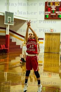 12-6-17 Belleview vs Valley 7th-8th grade girls basketball (15)