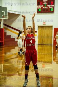 12-6-17 Belleview vs Valley 7th-8th grade girls basketball (22)